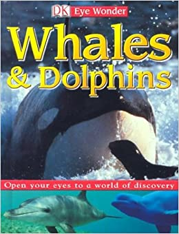 Killer Whale (Orca) Facts