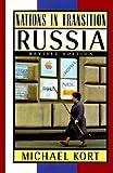 Russia, Michael G. Kort, 0816037760