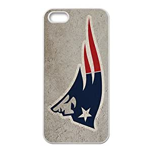 Cool-Benz sports new england patriots Phone case for iPhone 5s