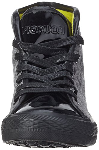 Fdad019 Fiorucci Baskets Fiorucci Fdad019 Basses Femme q04Ex8