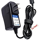 T-Power AC Adapter Compatible NONO Hair Removal System Micro PRO Ultra Model 8800 8810 8820 DC Power Supply Cord Cable PS Wall Charger Mains PSU