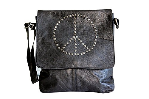 sharo-peace-sign-black-cross-body-bag