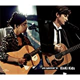 MTV Unplugged: KinKi Kids(Blu-ray)