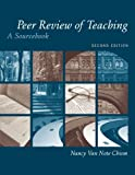 Students' feedback: An effective tool in teachers' evaluation system