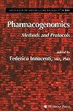 Pharmacogenomics 9781617375712