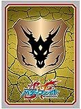 バディファイト スリーブコレクション Vol.14 フューチャーカード バディファイト 『エンシェントワールド』