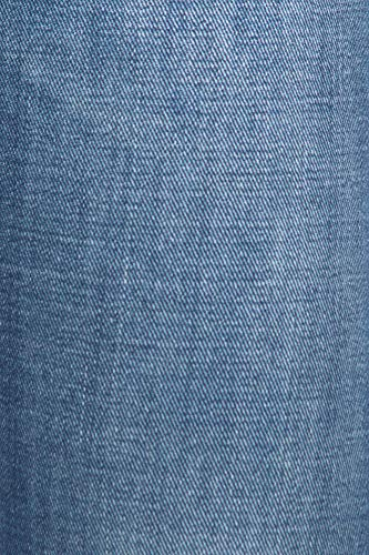 Rogers Roy Denim A18RND036D1410779 Jeans Denim Couleur Femme vR0rS8nW0