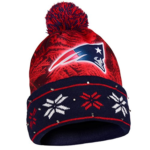 New England Patriots Gear - 5