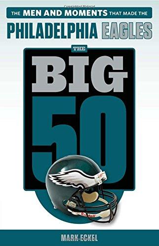big 50 - 3