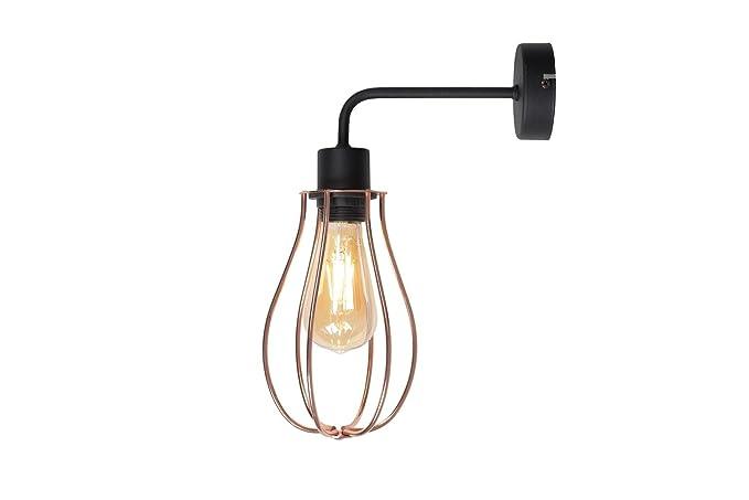 aldex 960 - Allegra - Lámpara de techo lámpara de mesa lámpara de ...