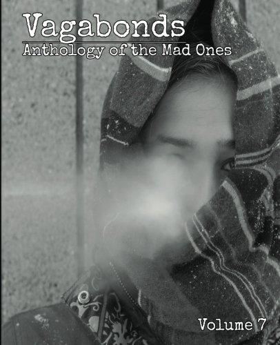 Vagabonds Volume 7