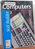 Ten-Key Skill Builder for Computers, William R. Pasewark and Todd Knowlton, 0538629193