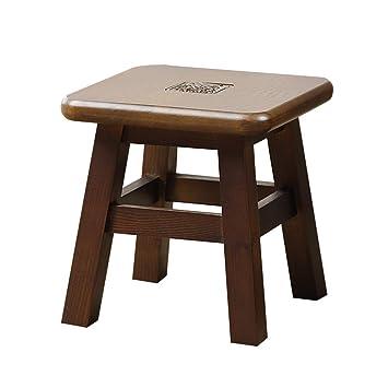 De Tabouret Massif Tabouretcanapé Petit Bassebois Table Owm8vNn0