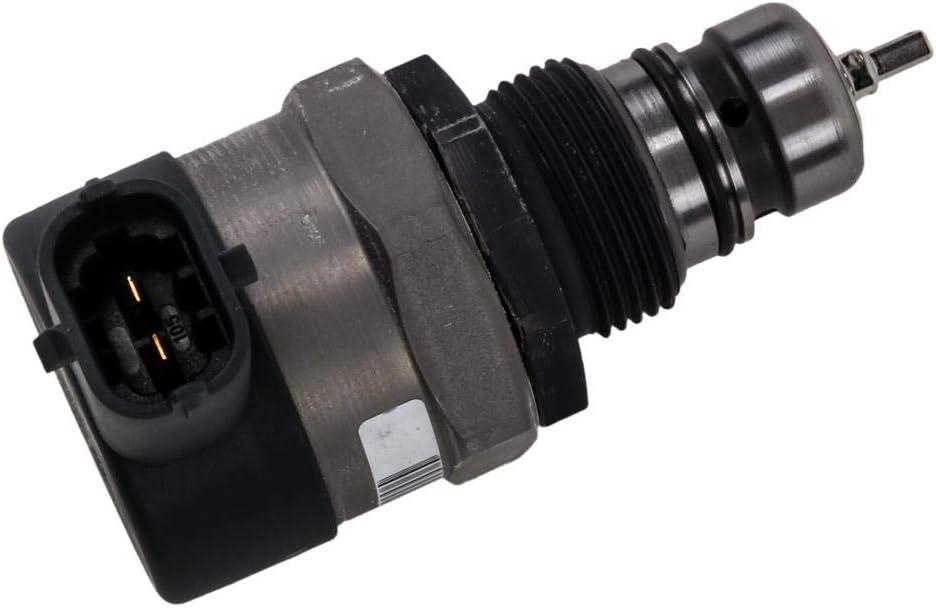 GM 12611872 Fuel Injection Pressure Regulator