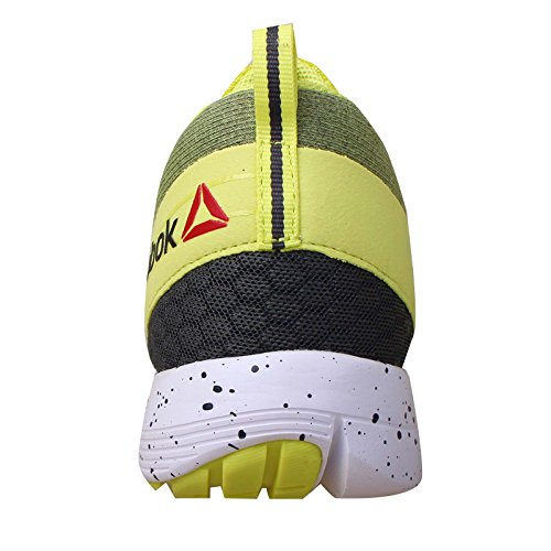 Reebok  Z Quick, Chaussons montants homme