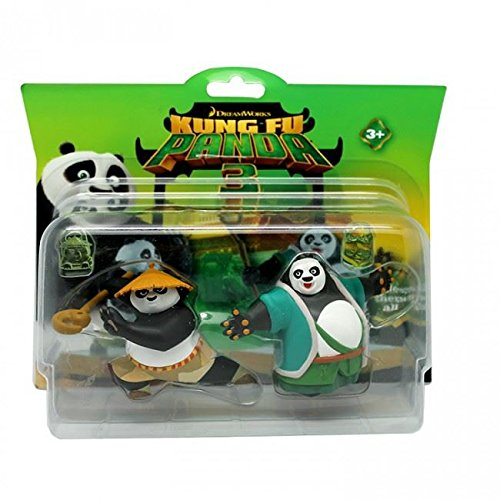 Product Reviews We Analyzed 580 Reviews To Find The Best Kung Fu Panda Po