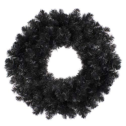 Bestselling Wreaths Garlands & Swags