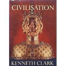Civilisation: A Personal View