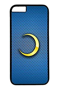 Cool-Moon Slim Hard Cover Diy For SamSung Galaxy S4 Mini Case Cover PC Black Cases