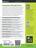 Dreamweaver CC: The Missing Manual: Covers 2014
