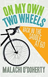 On My Own Two Wheels: Back in the Saddle at 60