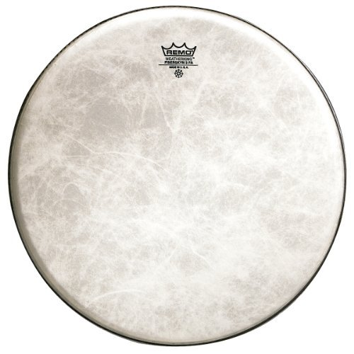 Remo Drum Set (FA051300) from Remo
