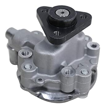 Power Steering Pump for 2000-2005 BMW E46 320i 323Ci 323i