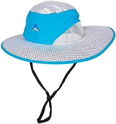 6bd78b0a2334d Amazon.com  Alchemi Labs River Hat