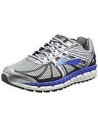 Brooks Men's Beast '16 Running Shoe