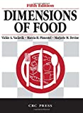Dimensions of Food 9780849314254
