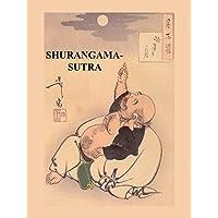Shurangama-Sutra