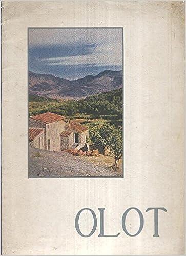 Arriba España: Olot: Amazon.es: Varios: Libros