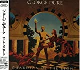 Guardian of the Light by George Duke (2003-07-02)