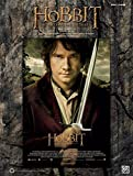 The Hobbit: An Unexpected Journey: Sheet Music Selections from the Motion Picture