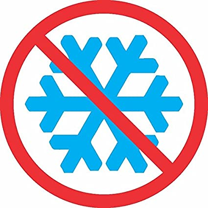TRUMP 2020 SLANDER BECOMES TOOL OF LOSER NO SNOWFLAKES MAGA DECAL STICKER
