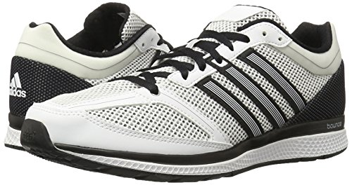12d1b7999 Adidas Performance Men s Mana Rc Bounce M Running Shoe - Import ...
