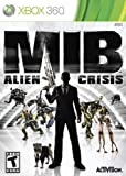 xbox 360 games 3rd person - Men In Black: Alien Crisis - Xbox 360