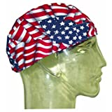 HyperKewl 6522-USA Evaporative Cooling Beanie