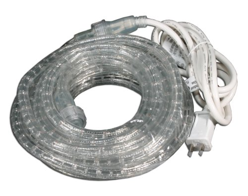 American Lighting 042 CL 18 Mounting 18 Foot