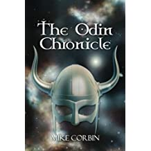 The Odin Chronicle