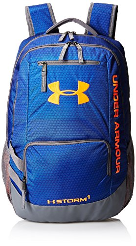 under armour orange backpack cheap   OFF42% The Largest Catalog Discounts 48371a42a83f4