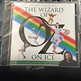 The Wizard of Oz on Ice Original Soundtrack