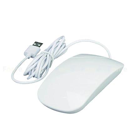 Amazon.com: WASHER, FOME Limpieza ultrasónica vibración ...