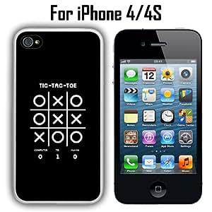Iphone 4s amazon prime