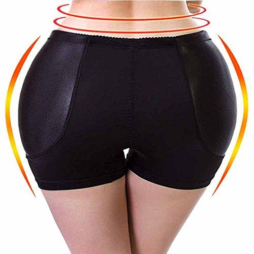 TAILONG Shapewear Enhancer Control Underwear product image