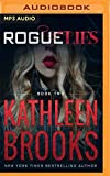 Rogue Lies (Web of Lies)
