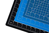Dahle Vantage 10694 Self-Healing 5-Layer Cutting