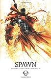Spawn, Todd McFarlane, 1607065991