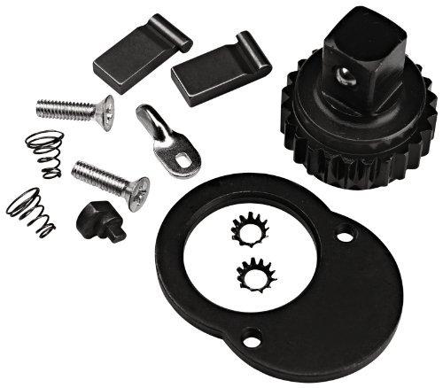 Stanley Proto J6018RK 3/4-Inch Drive Ratchet Head Repair Kit Torque Wrench [並行輸入品] B078XLHWTL