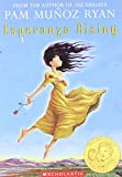 img - for Esperanza Rising (McDougal Littell Library) book / textbook / text book